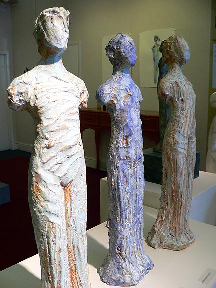 Sculpture4