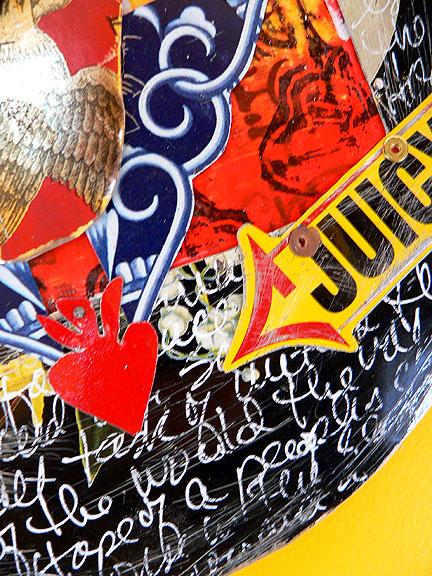Juicy-detail2