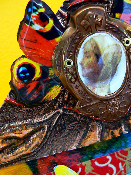 Butterfly-virgen-detail2