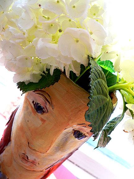 Flower-head4