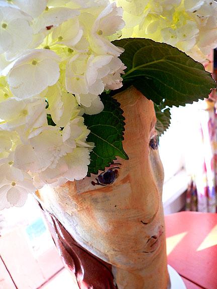 Flower-head5