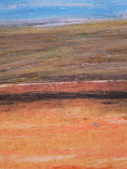 Detail-landscape-page