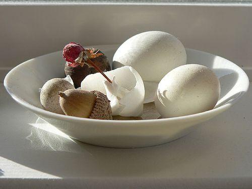White-eggs2