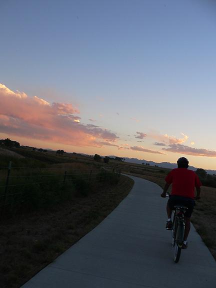 Bikeride4