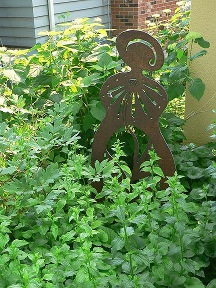 Gardenme2