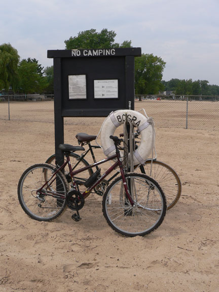 BikeBeach