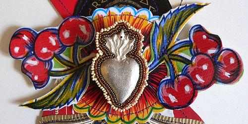 Heart-detail2
