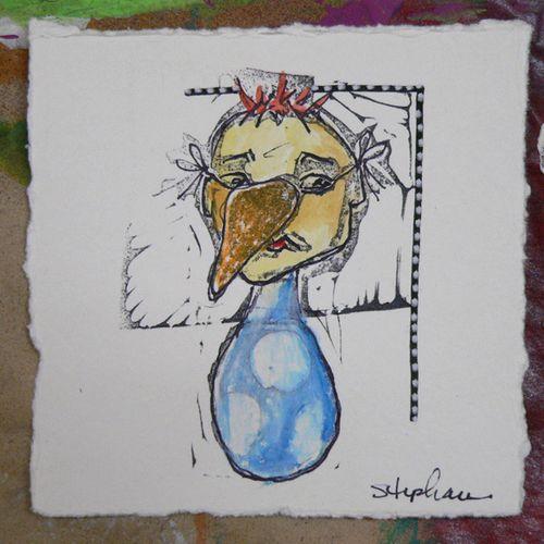 BirdBoyEggcolor1