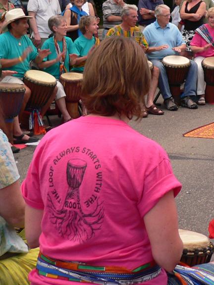 Drumming6