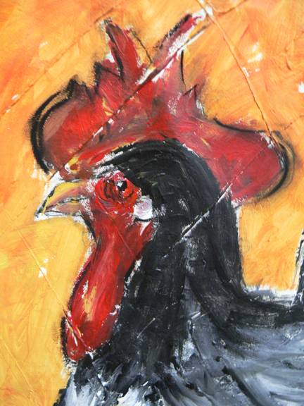 Chickendetail2