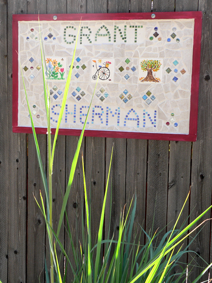 GrantSherman