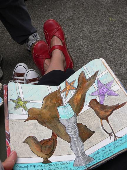Sketchbooks6