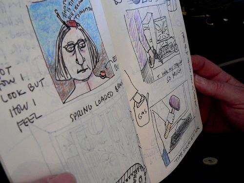 Sketchbooks3