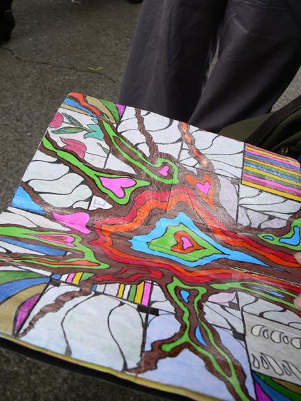 Sketchbooks12