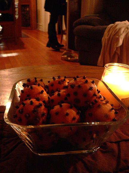 OrangesTess