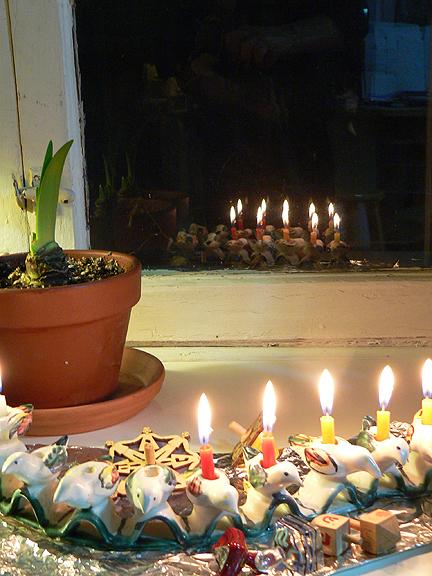 Hanukkah3