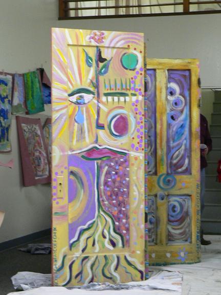 Popup-door13
