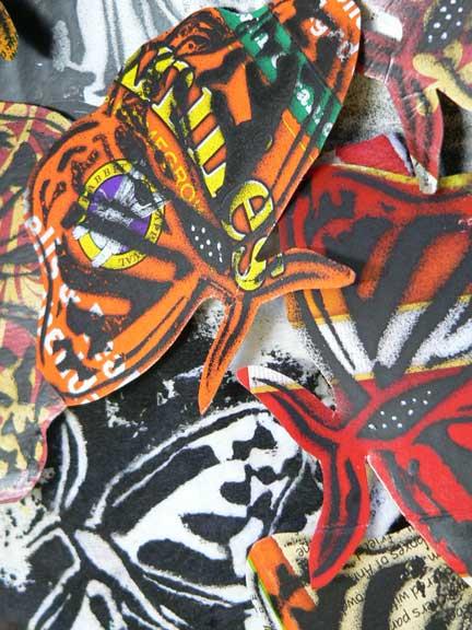 Monarchs2