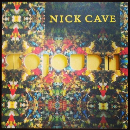 NickCave4
