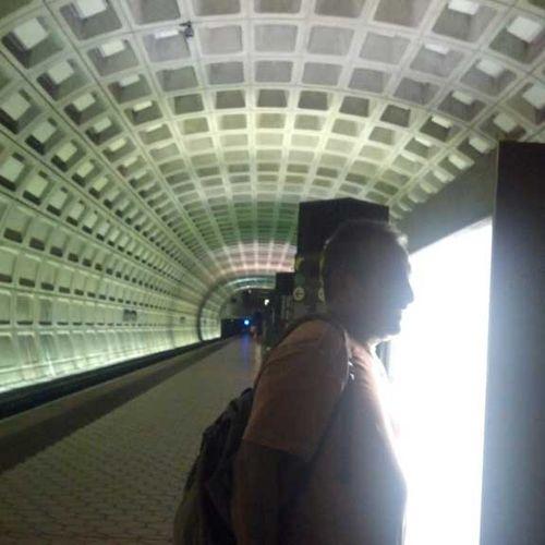 IG_metro2