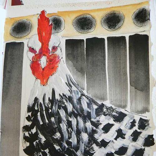 ChickenPage5