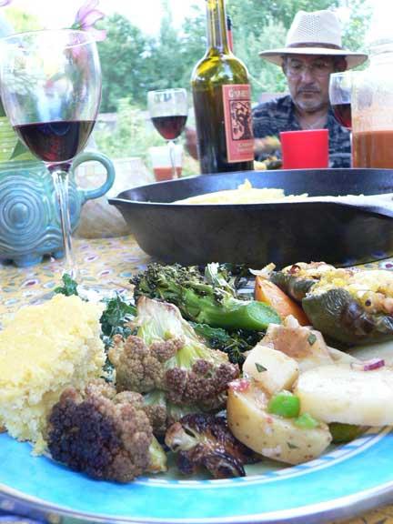 Gardenfood3