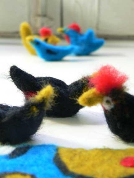 ChickensAgain3