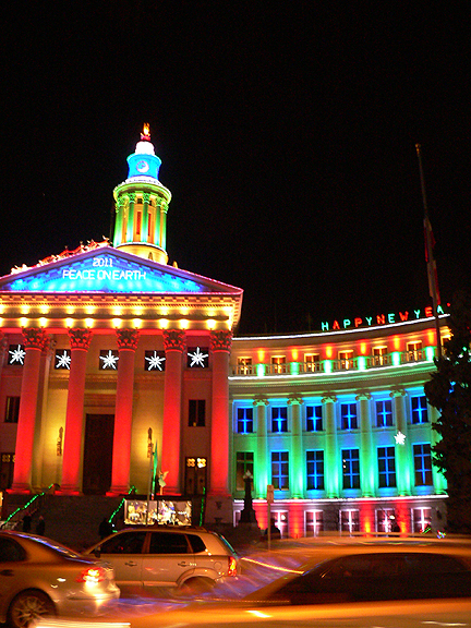 Denver5