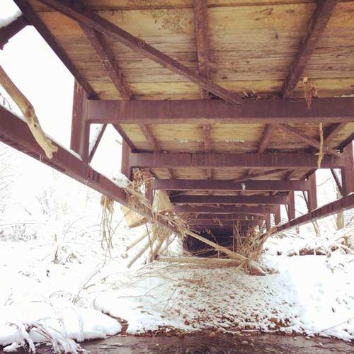 BridgeUnder2