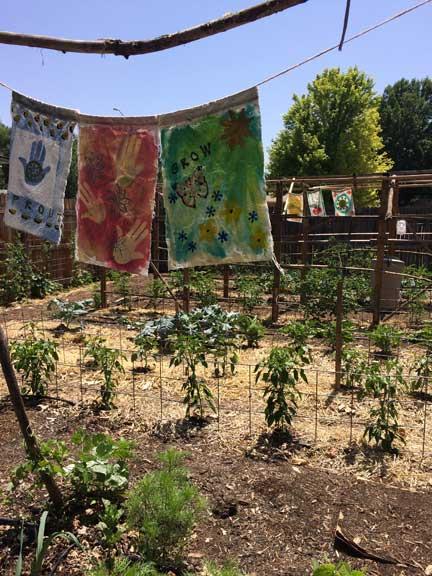 Garden4Web