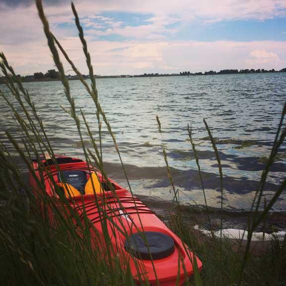Kayak34web
