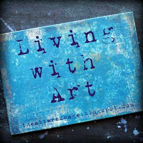 Living-with-Art-Icon2