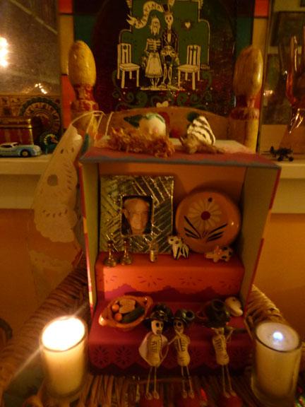 Altardad2