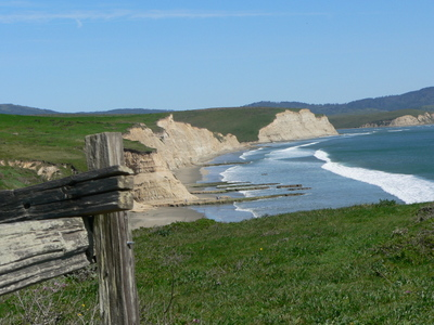 Lunch_spot_at_point_reyes