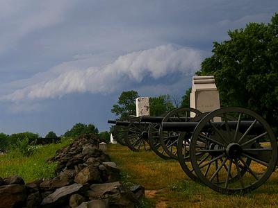 1gettysburg2