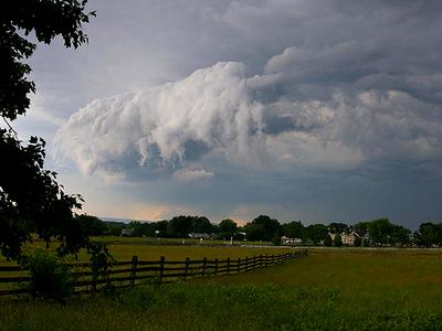 1gettysburg_clouds