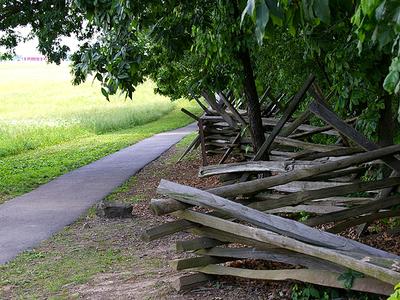1gettysburg_fence