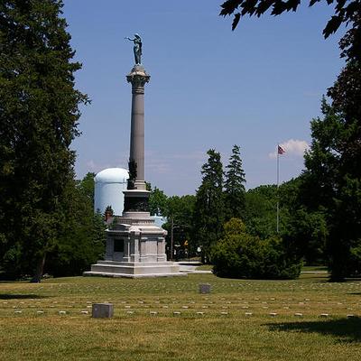 1gettysburg_lincolns_address