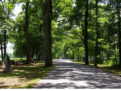 1gettysburg_road