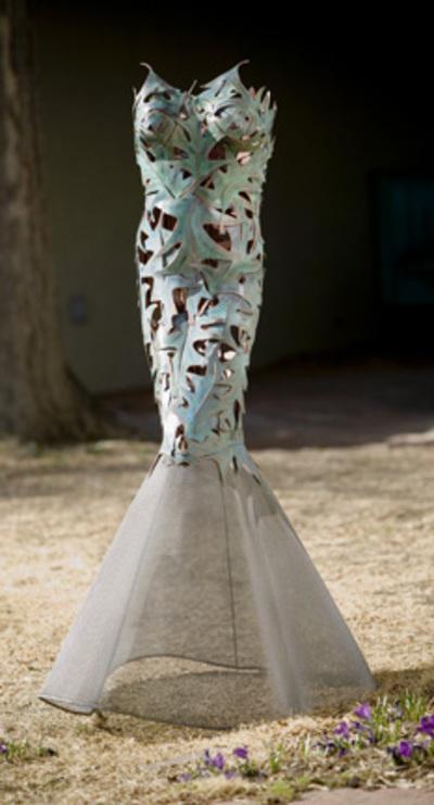 Arabella_dress2
