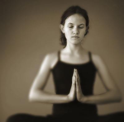 Yoga_prayer
