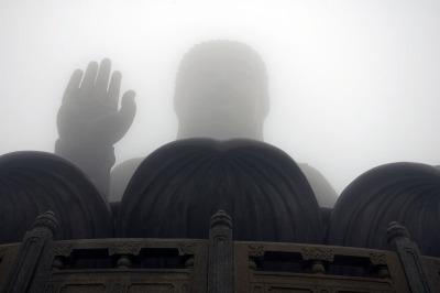 Bradford_002_giant_buddha_2