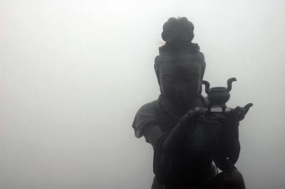 Bradford_003_more_buddha_images_2
