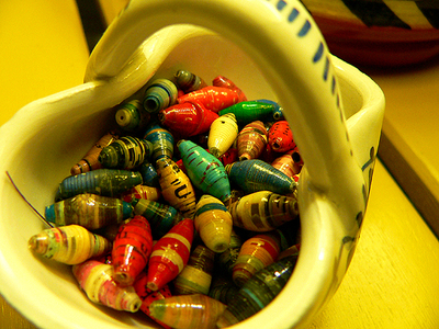 Beads4life