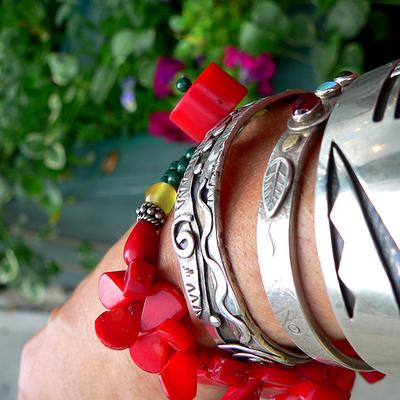 Bd_bracelet