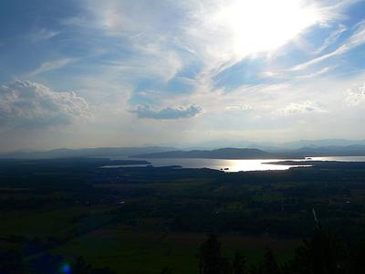 Mt_philo