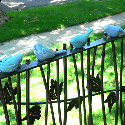 Birds_on_the_fence