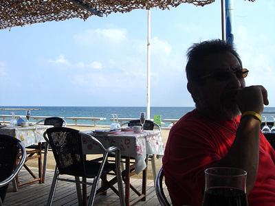 Barcoloneta_beach