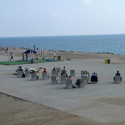 Barcoloneta_beach3