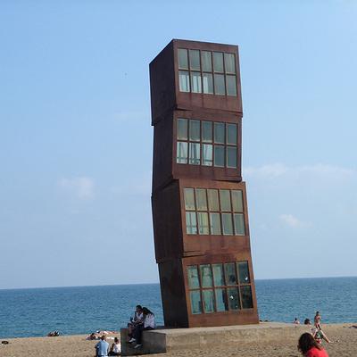 Barcoloneta_beach5